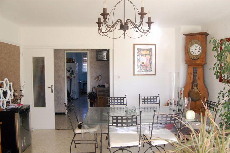 Photo n°1 - Vente appartement Alès 30100 - 80 000 €