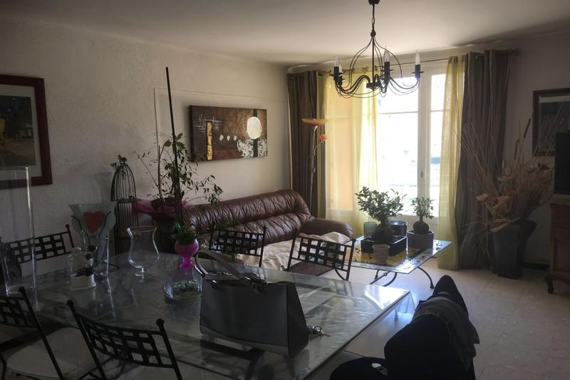 Photo n°2 - Vente appartement Alès 30100 - 80 000 €