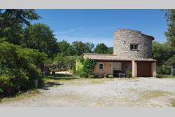 Photos  Maison Villa provençale à vendre Le Plan-de-la-Tour 83120