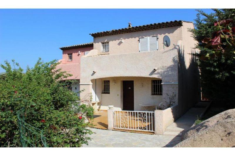 Photo n°5 - Vente maison Sainte-Maxime 83120 - 380 000 €