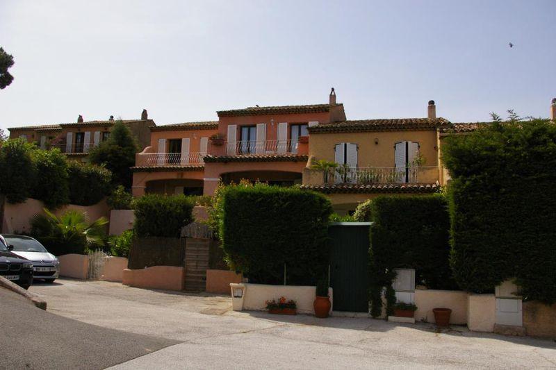 Photo n°1 - Vente maison Sainte-Maxime 83120 - 380 000 €