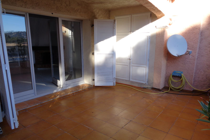 Photo n°10 - Vente maison Sainte-Maxime 83120 - 380 000 €
