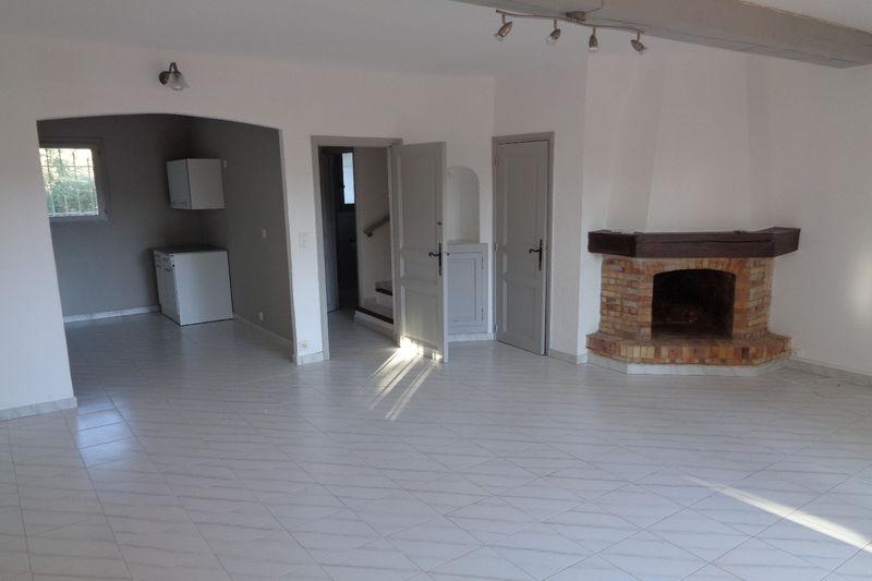 Photo n°2 - Vente maison Sainte-Maxime 83120 - 380 000 €