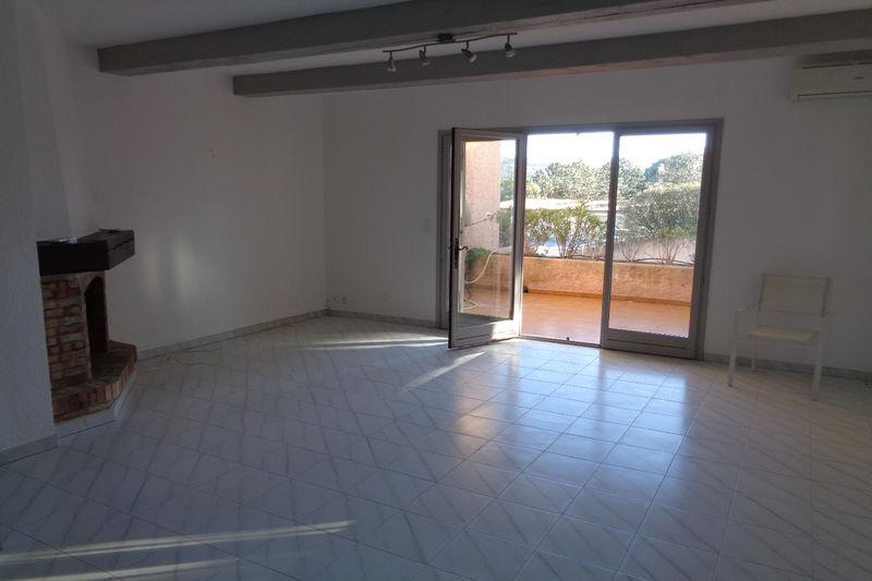 Photo n°6 - Vente maison Sainte-Maxime 83120 - 380 000 €
