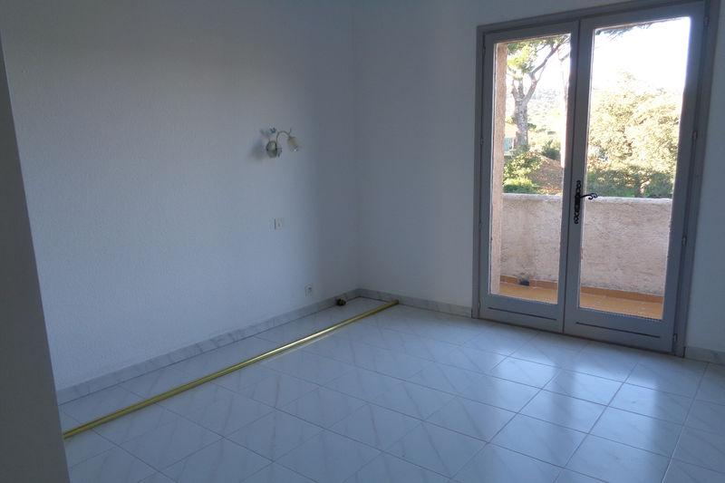 Photo n°9 - Vente maison Sainte-Maxime 83120 - 380 000 €