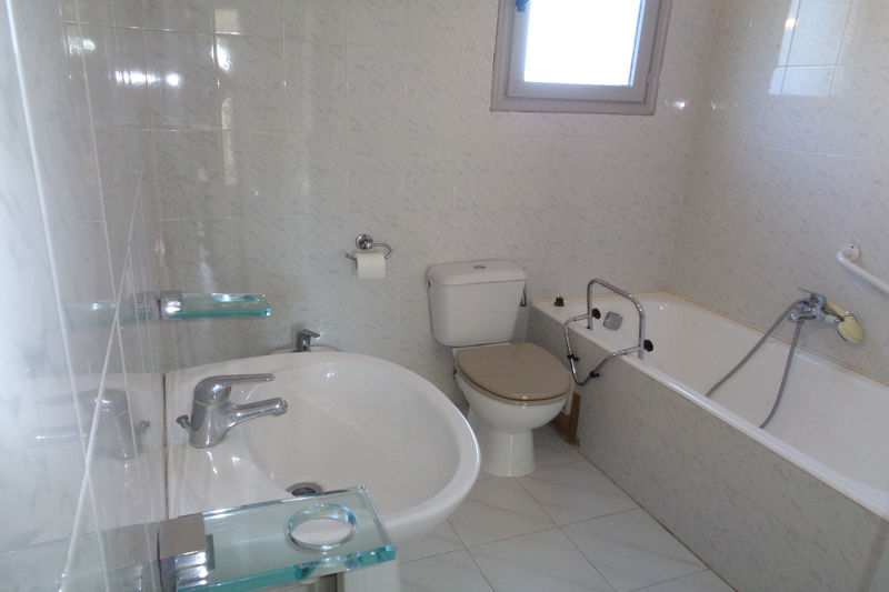 Photo n°8 - Vente maison Sainte-Maxime 83120 - 380 000 €