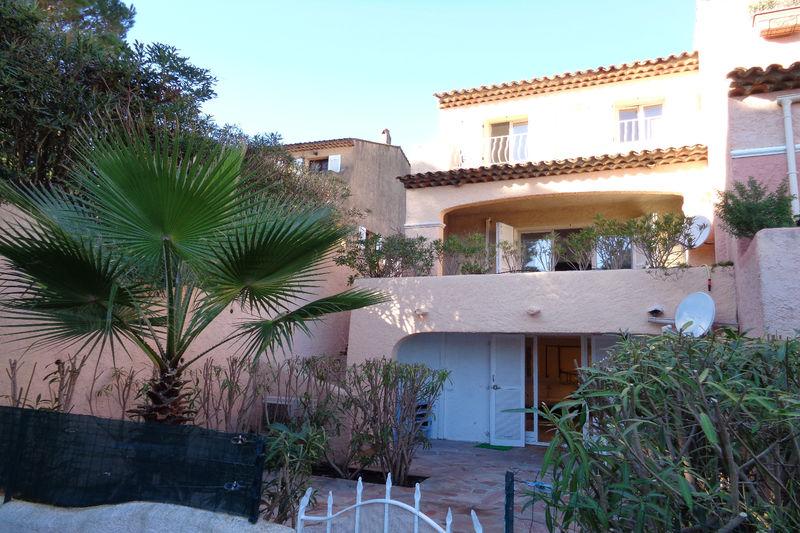 Photo n°4 - Vente maison Sainte-Maxime 83120 - 380 000 €