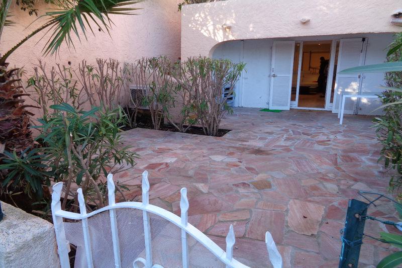 Photo n°11 - Vente maison Sainte-Maxime 83120 - 380 000 €