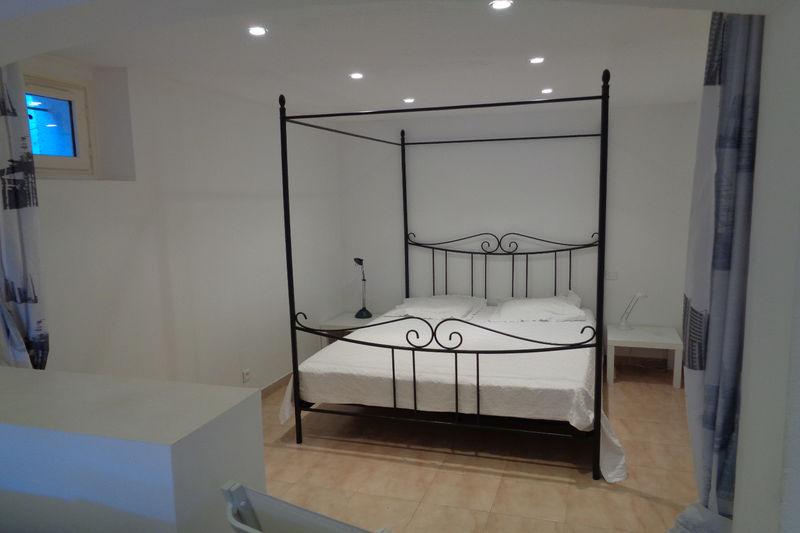 Photo n°13 - Vente maison Sainte-Maxime 83120 - 380 000 €