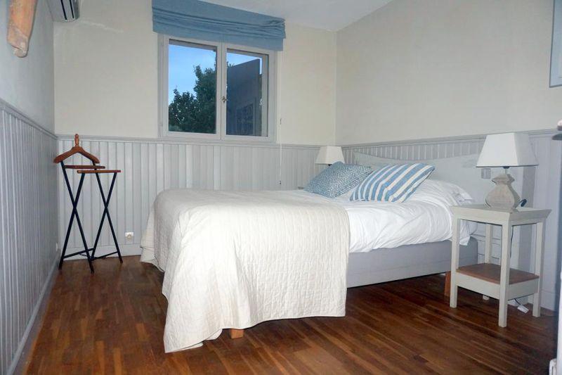 Photo n°9 - Vente Maison villa Le Plan-de-la-Tour 83120 - 899 000 €