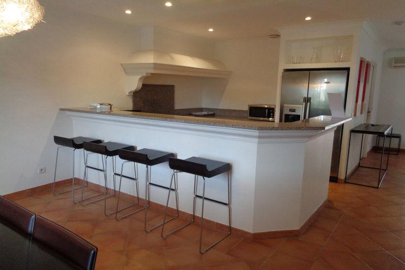 Photo n°9 - Vente Maison villa Sainte-Maxime 83120 - 660 000 €