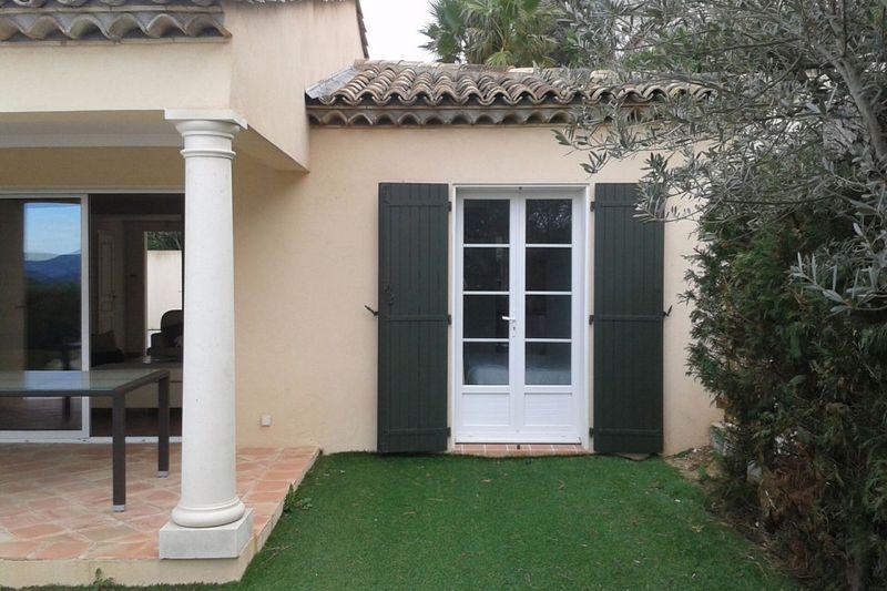 Photo n°4 - Vente Maison villa Sainte-Maxime 83120 - 660 000 €