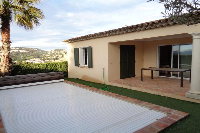 Photo n°5 - Vente Maison villa Sainte-Maxime 83120 - 660 000 €