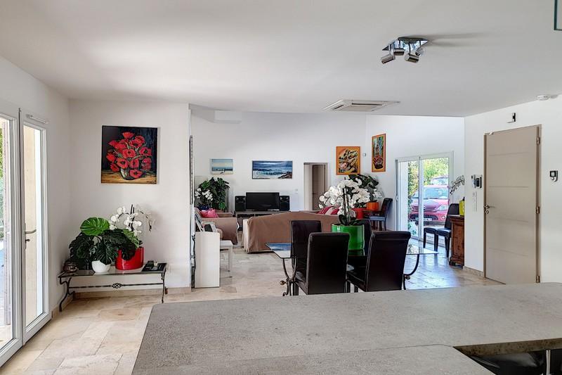 Photo n°11 - Vente Maison villa Le Plan-de-la-Tour 83120 - 890 000 €