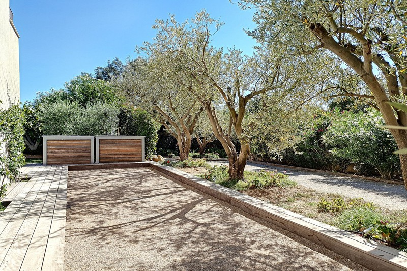 Photo n°10 - Vente Maison villa Le Plan-de-la-Tour 83120 - 890 000 €