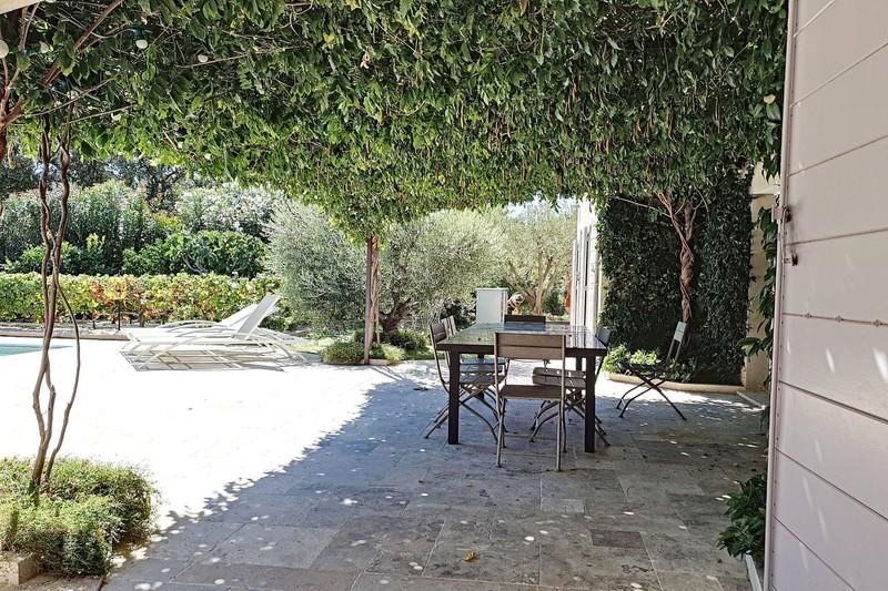 Photo n°13 - Vente Maison villa Le Plan-de-la-Tour 83120 - 890 000 €