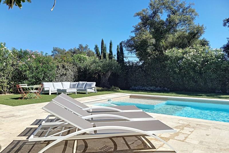 Photo n°4 - Vente Maison villa Le Plan-de-la-Tour 83120 - 890 000 €