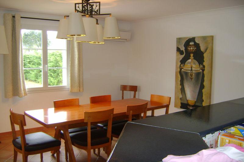 Photo n°6 - Vente Maison villa Sainte-Maxime 83120 - 699 000 €