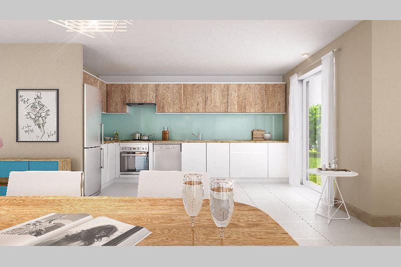 Photo n°8 - Vente Maison villa Grimaud 83310 - 725 340 €