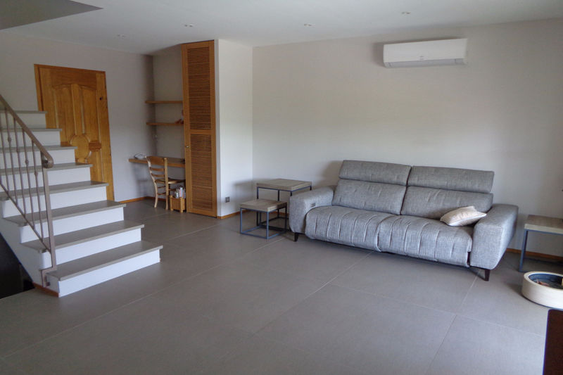 Photo n°9 - Vente Maison villa Le Plan-de-la-Tour 83120 - 1 565 000 €