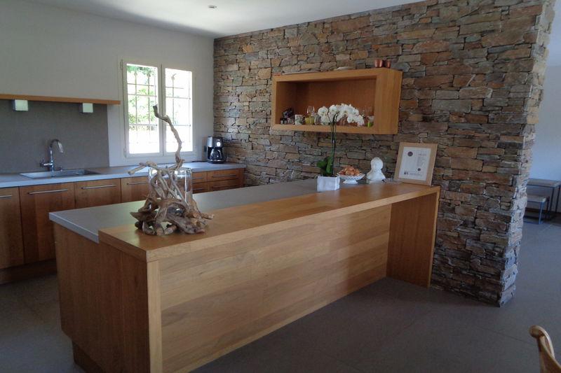 Photo n°8 - Vente Maison villa Le Plan-de-la-Tour 83120 - 1 565 000 €