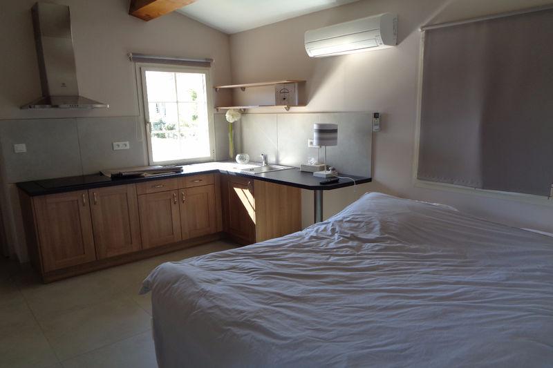 Photo n°14 - Vente Maison villa Le Plan-de-la-Tour 83120 - 1 565 000 €
