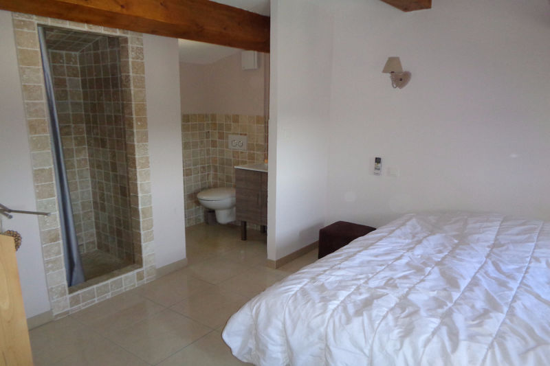 Photo n°11 - Vente Maison villa Le Plan-de-la-Tour 83120 - 1 565 000 €