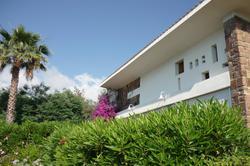 Vente  maison d'architecte Les Issambres