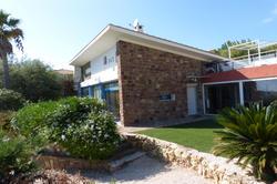 Photos   maison d'architecte à vendre Les Issambres 83380