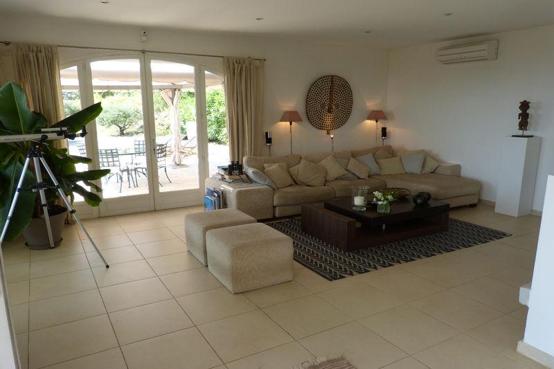 Photo n°11 - Vente Maison villa Grimaud 83310 - 2 495 000 €