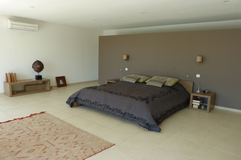 Photo n°13 - Vente Maison villa Grimaud 83310 - 2 495 000 €
