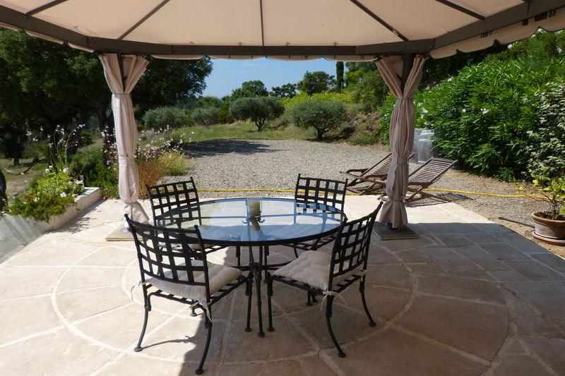 Photo n°8 - Vente Maison villa Grimaud 83310 - 2 495 000 €