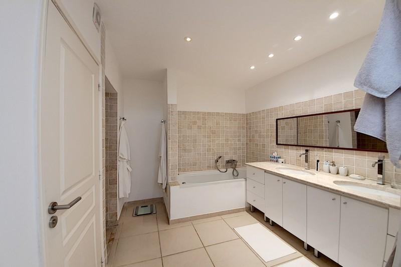 Photo n°12 - Vente Maison villa Grimaud 83310 - 1 980 000 €