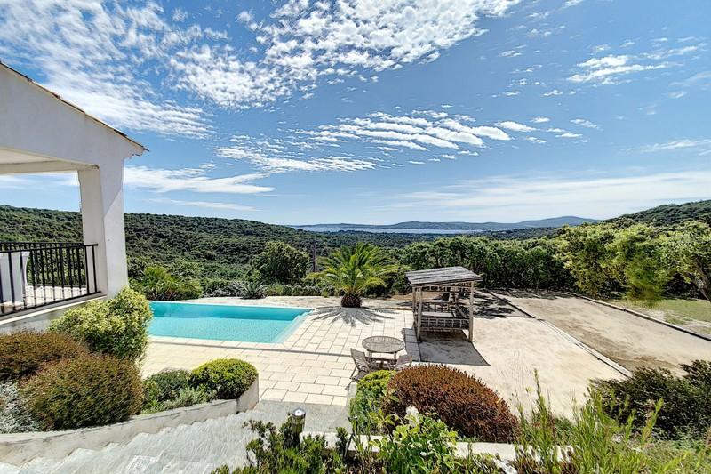 Photo n°15 - Vente Maison villa Grimaud 83310 - 1 980 000 €