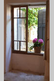 Vente maison de village La Garde-Freinet