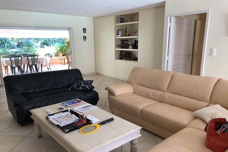 Photo n°6 - Vente maison Le Plan-de-la-Tour 83120 - 899 000 €