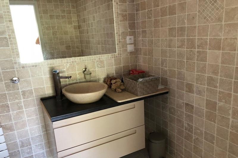 Photo n°11 - Vente maison Le Plan-de-la-Tour 83120 - 899 000 €