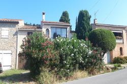Photos  Maison de hameau à vendre Le Plan-de-la-Tour 83120