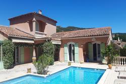 Vente villa provençale Le Plan-de-la-Tour