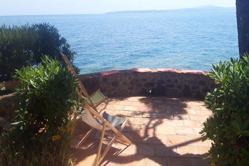 Photo n°11 - Vente Maison propriété Les Issambres 83380 - 2 950 000 €
