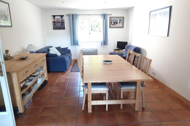 Photo n°12 - Vente Maison villa La Garde-Freinet 83680 - 895 000 €