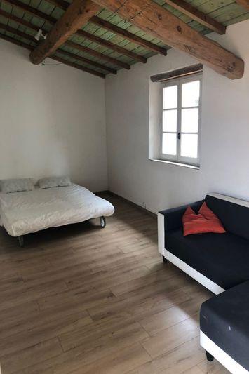 Photo n°10 - Vente maison de village La Garde-Freinet 83680 - 400 000 €