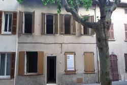 Vente maison de maître Le Plan-de-la-Tour