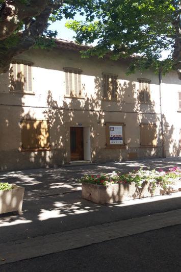Photo n°4 - Vente maison de maître Le Plan-de-la-Tour 83120 - 450 000 €