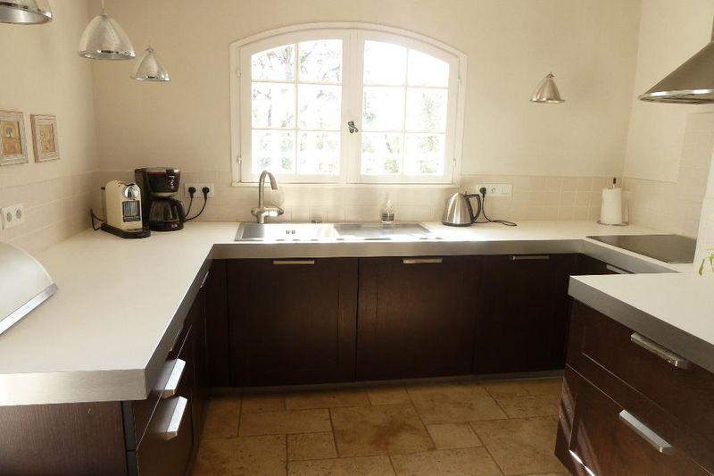 Photo n°5 - Vente Maison propriété Le Plan-de-la-Tour 83120 - 1 190 000 €