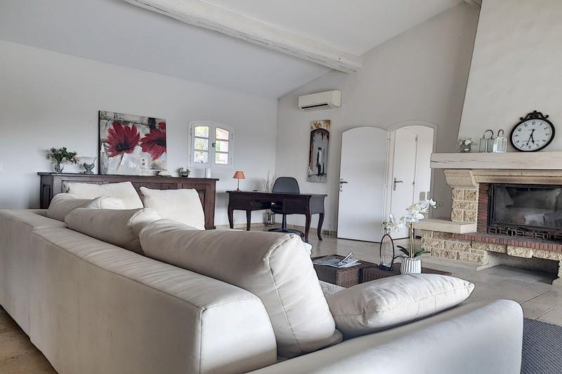 Photo n°8 - Vente Maison propriété Le Plan-de-la-Tour 83120 - 1 190 000 €