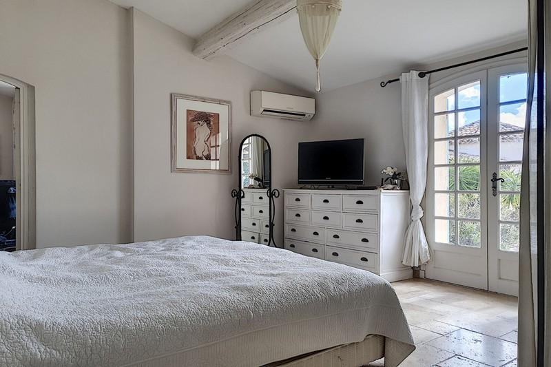 Photo n°11 - Vente Maison propriété Le Plan-de-la-Tour 83120 - 1 190 000 €