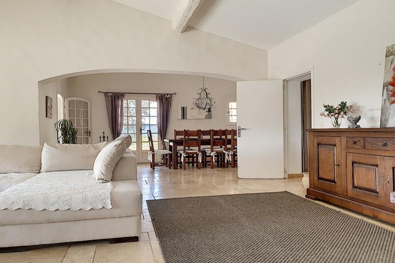 Photo n°10 - Vente Maison propriété Le Plan-de-la-Tour 83120 - 1 190 000 €