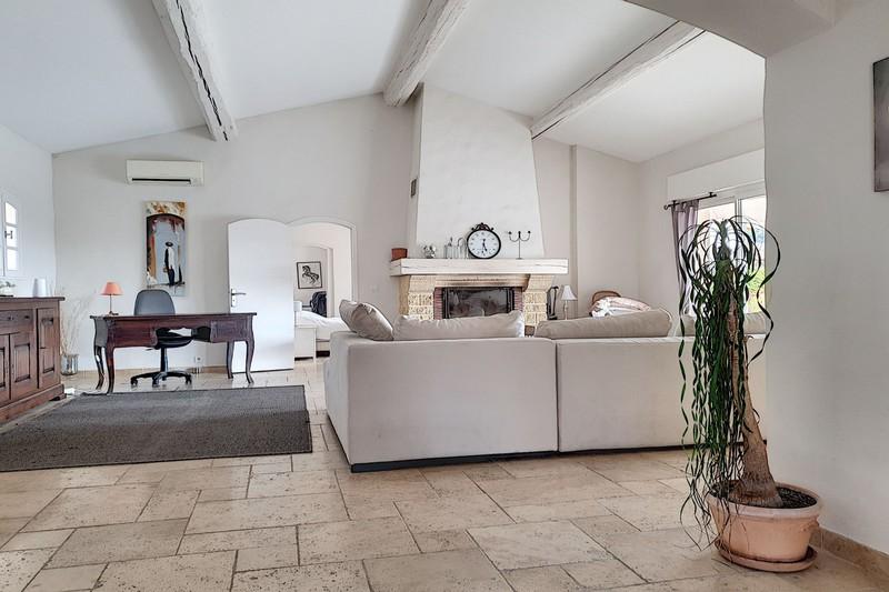 Photo n°9 - Vente Maison propriété Le Plan-de-la-Tour 83120 - 1 190 000 €