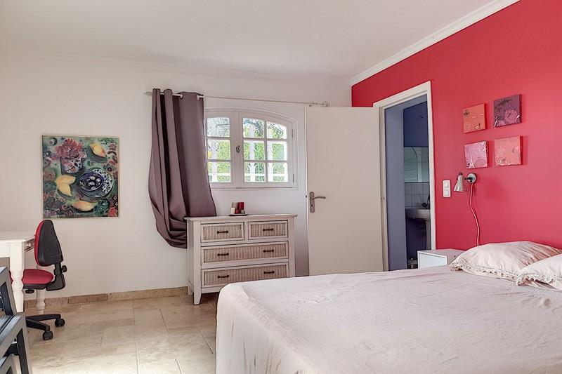 Photo n°14 - Vente Maison propriété Le Plan-de-la-Tour 83120 - 1 190 000 €